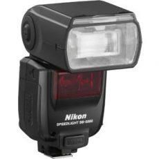 فلاش اکسترنال Nikon SB-5000 AF