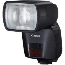 خرید فلاش دوربین Canon Speedlite EL-1