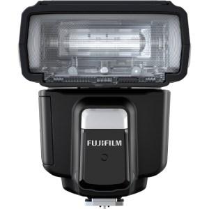 فلش دوربین fujifilm EF-60