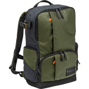کوله مانفروتو Manfrotto Street Backpack