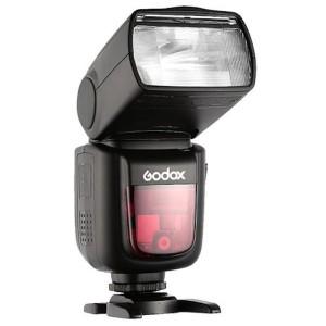 قیمت فلاش دوربین Godox V860II-C TTL Li-Ion