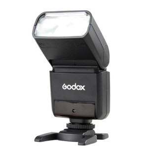 خرید فلاش گودکس Godox V350C Flash