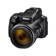 دوربین نیکون Nikon P1000