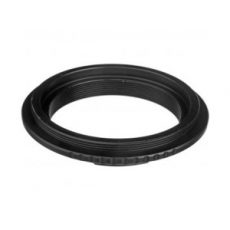 خرید رینگ معکوس لنز کانن 62mm میلیمتری