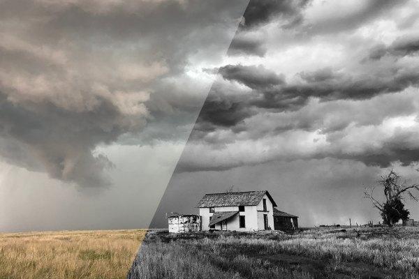 نرم افزار عکاسی با موبایل Snapseed