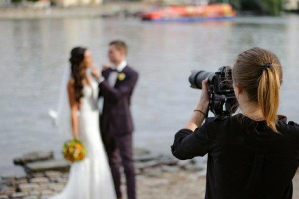 نکات مهم در عکاسی از عروس