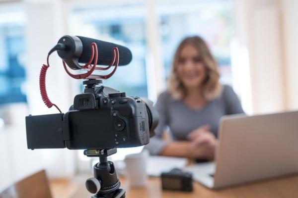 بازاریابی ویدیویی چیست ؟