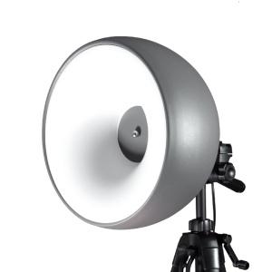 رینگ لایت نکسوس 200 وات Nexus Ringlight HS200W