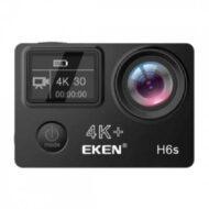 دوربین اکن EKEN H5s Plus