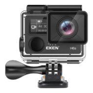 دوربین اکن EKEN H6s