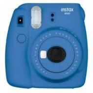 قیمت دوربین فوجی فیلم Fujifilm instax mini 9 Cobalt Blue