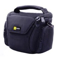 کیف دوربین پروفاکس Profox S10