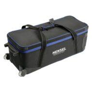 کیف چمدانی هنسل Softbag VIII De Luxe