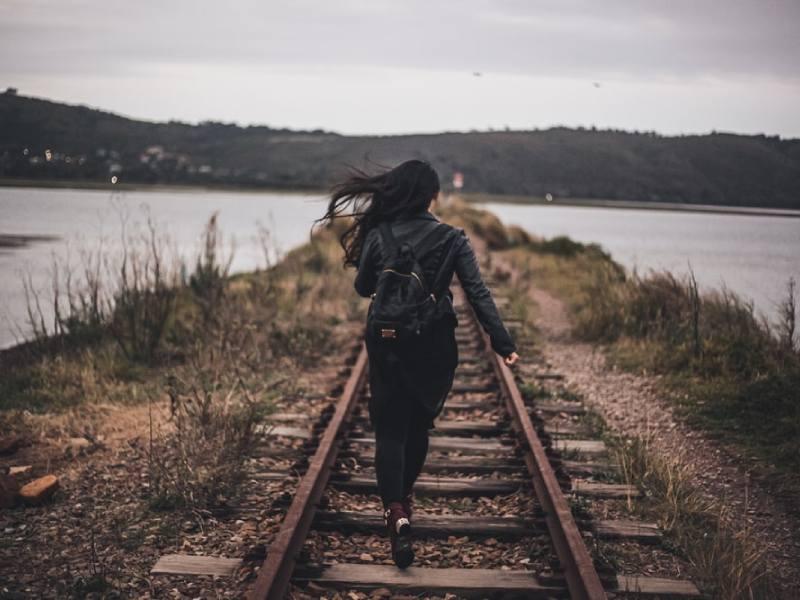 نکات مهم در قصه گویی در عکاسی