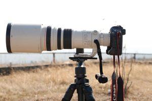بهترین سه پایه ها برای لنز و دوربین های سنگین